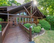 2666 Valley Heights Dr, Pigeon Forge image