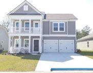 1168 Harbison Circle, Myrtle Beach image