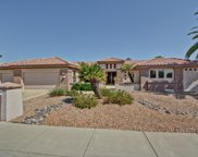 17475 N Ironhorse Drive, Surprise image