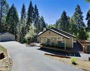 4380  Arundel Road, Pollock Pines image