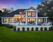 2328 Ocean Point Drive, Wilmington image