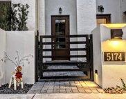5174 Beckman Terrace, Palm Beach Gardens image