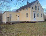 1156 Old Clinton  Road, Westbrook image