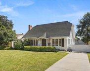 1732     Loma Vista Street, Pasadena image