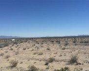 0     Chuckwalla Valley Rd, Desert Center image
