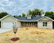 1811 Ally Lane, Sevierville image