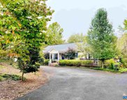 156 Lake View Dr, Ruckersville image