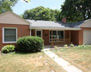 237 N Park St, Whitewater image