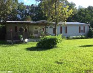 16284 Shell Ct, Loxley image