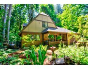 68191 E TWINBERRY  LOOP, Welches image
