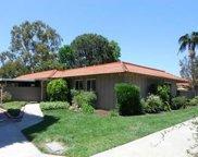 3095     Via Serena   N A, Laguna Woods image