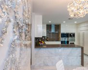 17475 Collins Ave Unit #1002, Sunny Isles Beach image