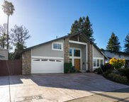 6069 Country Club  Drive, Rohnert Park image