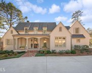 655 East Lake Dr, Gainesville image