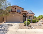 12429 W Denton Avenue, Litchfield Park image
