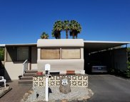 25 Sand Creek, Cathedral City image