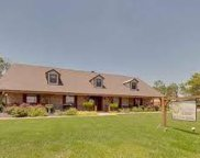 5314 Bransford Road, Colleyville image