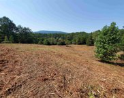 25 Acres Early Road, Newport image