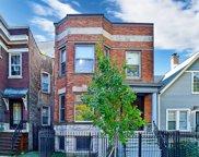 1223 W Gunnison Street, Chicago image