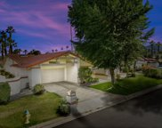 44330 Michigan Court, Indian Wells image