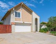 10260     Banyan Street, Rancho Cucamonga image