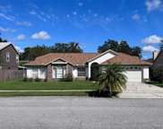 8609 Black Creek Boulevard, Orlando image