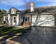 1765 Cedar Lane, White Bear Lake image