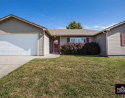 1403 Malstead Way, Junction City image