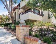 18129 American Beauty Drive Unit #155, Canyon Country image