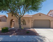29618 N 69th Lane, Peoria image