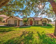 10906 Haskell Drive, Clermont image