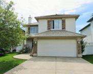 1711 Woodside Boulevard Nw, Airdrie image