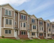35 Ringgold  Street Unit 203, West Hartford image