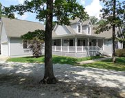 16575 Private Drive 1052, St James image