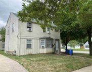 400 N Euclid Ave, Sioux Falls image