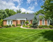 754 Southbrook Forest  Court, Weldon Spring image