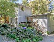 121 Mahogany Way, Boulder Creek image