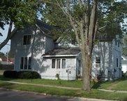 511 N GENESEE STREET, Merrill image