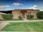 5419 W Sheena Drive, Glendale image