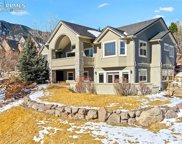240 Haversham Drive, Colorado Springs image