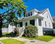 155 Brooklawn Ct, New Bedford image