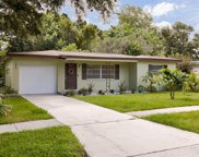 1841 West Drive, Clearwater image