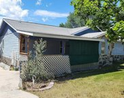 5381 Bow Drive, Florence image