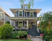 4326 N Winchester Avenue, Chicago image