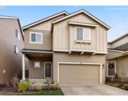 7440 NW 165TH  AVE, Portland image