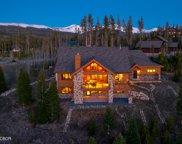 100 Leland Creek, Winter Park image