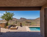 10734 N Skyline Drive, Fountain Hills image