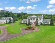 19845 County Road 561, Clermont image