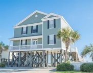 625 South Waccamaw Dr., Murrells Inlet image