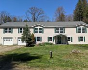 24 Chipmunk Lane, Farmington image